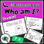 holiday-halloween-who-am-i-booklet-p-k-title