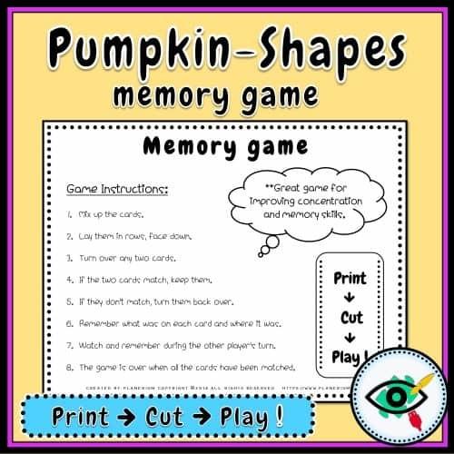 pumpkin-shapes-memory-game-title1