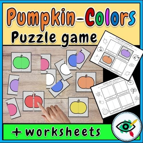 freebie-pumpkin-colors-puzzle-game-title