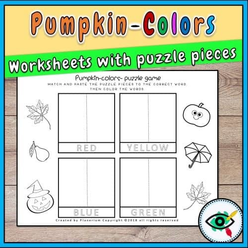 freebie-pumpkin-colors-puzzle-game-title2