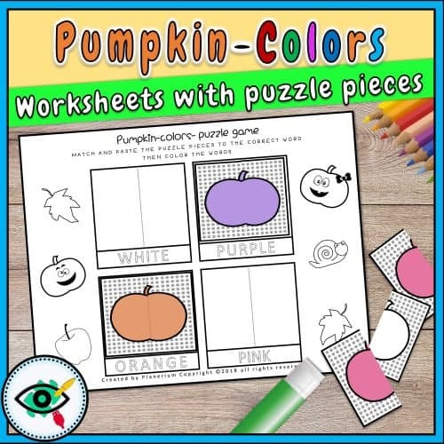 freebie-pumpkin-colors-puzzle-game-title3