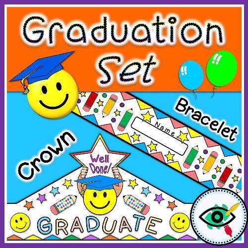 seasonal-end-of-year-graduate set-k-g2-title_resized