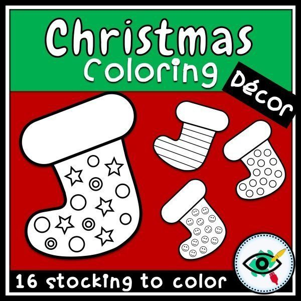 christmas-coloring-lights_stocking-title1