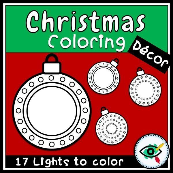 christmas-coloring-lights_stocking-title2