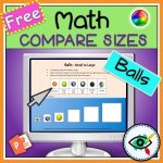 math-compare-sizes-paperless-freesample-title